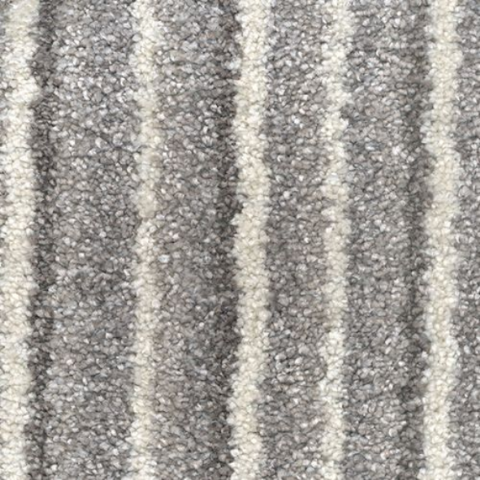 Balta Soft Noble Cosy Stripe 93 Secondary Back Carpet